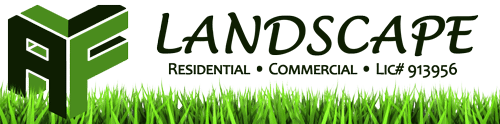 Artificial Turf Contractor Marketing San Diego