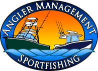 Sportfishing Marketing San Diego