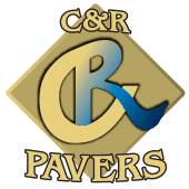 Concrete Pavers marketing San Diego