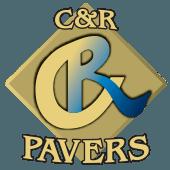 Concrete Pavers marketing San Diego