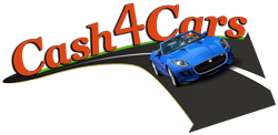 Cash for Cars Marketing San Diego
