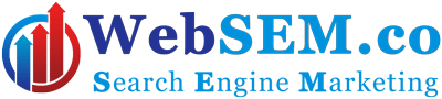 SEO Chula Vista, Web Design Chula Vista, WebSEM.co