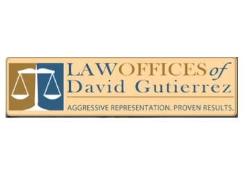 Lawyer marketing San Diego