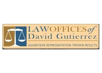 Lawyer marketing San Diego