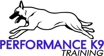 Dog Trainer Marketing San Diego