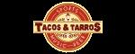 Restaurant Marketing San Diego