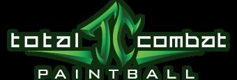 Paintball Field Marketing San Diego