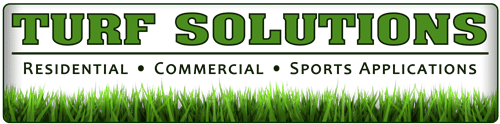 Artificial Turf marketing San Diego
