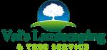 Landscaper marketing San Diego