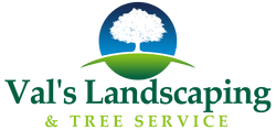Landscaper marketing San Diego