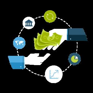 services-afilate-management